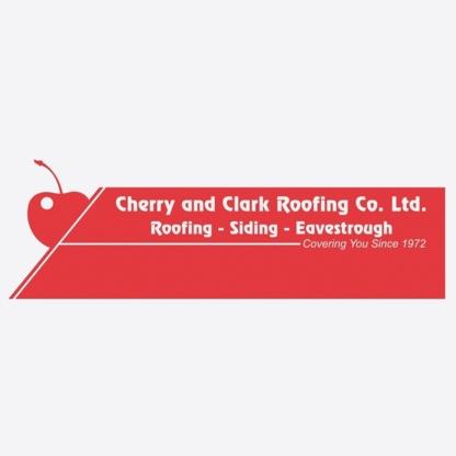 Cherry & Clark Roofing Company Ltd - Roofers - 416-410-6356