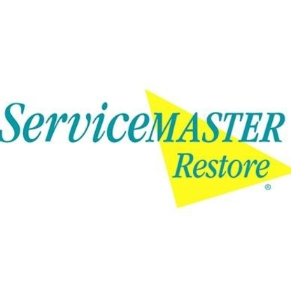 ServiceMaster Restore of Edmonton - Water Damage Restoration - 587-410-6037