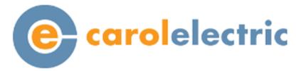 Carol Electric - Electricians & Electrical Contractors - 647-345-7756