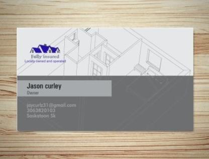 Jays General Contracting - General Contractors - 306-382-0103