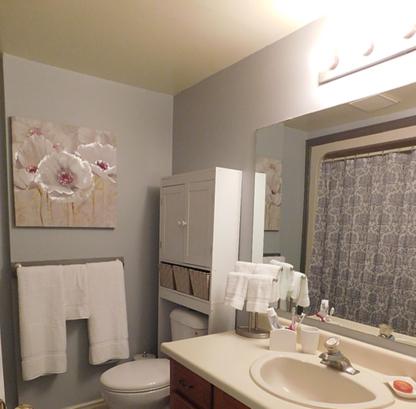 LovelyByDesign - Interior Decorators - 905-999-0582