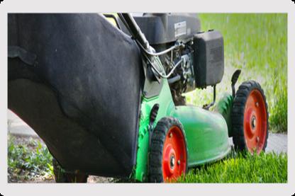 Freshcut Lawn Maintenance & Snow Removal - Lawn Maintenance - 403-816-6204