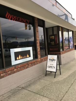 Fireplaces In Dunbar Vancouver Bc Yellowpages Ca