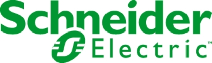 Schneider Electric - Electrical Equipment Repair & Service - 403-272-9404