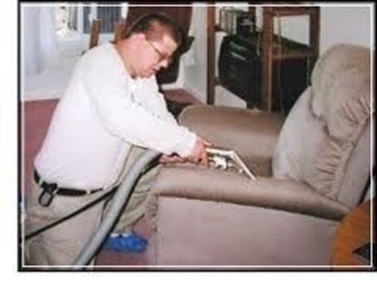 Connah Cleaning Services - Carpet & Rug Cleaning - 613-762-0470