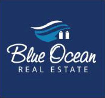 Greg Lipton Blue Ocean Real Estate - Immeubles divers - 902-394-1393
