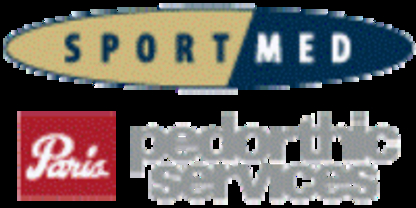 View SportMed Retail Group Ltd's Maple Ridge profile
