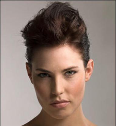 Salon Coiffure Signorina Biologique - Salons de coiffure et de beauté