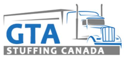 GTA Stuffing Canada - Transportation Service