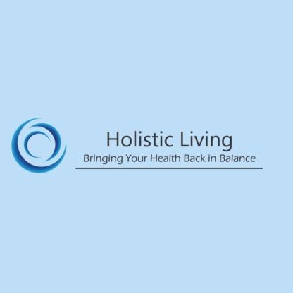 Voir le profil de Holistic Living - Ajax