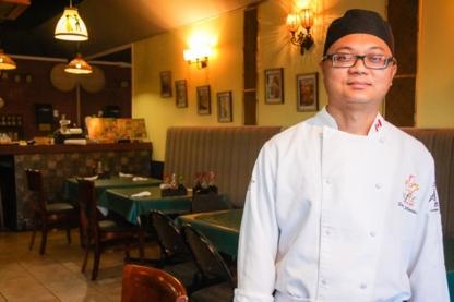 Tambayan At Kainang Filipino - Restaurants - 403-475-3638