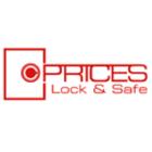 Price's Lock & Safe - Locksmiths & Locks