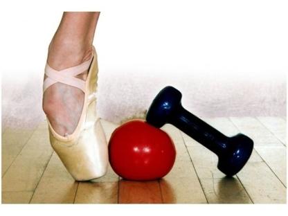 Life Balance Fitness - Fitness Gyms - 416-871-2665