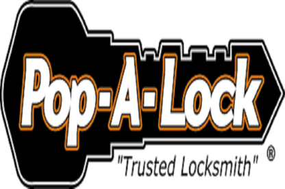 Pop-A-Lock Vancouver - Locksmiths & Locks