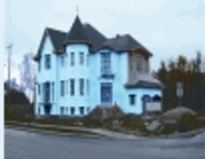 Voir le profil de Algon Isolation (2000) Inc - Sainte-Catherine