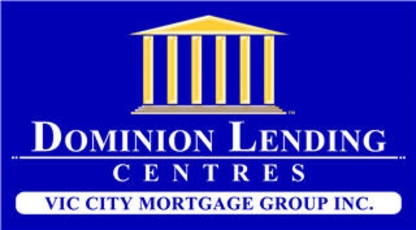 Dominion Lending Centres - Mortgages - 250-338-3740