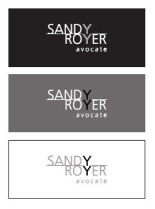 Sandy Royer Avocate - Employment Lawyers - 418-476-2121