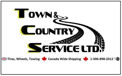 NAPA Auto Parts - New Auto Parts & Supplies - 306-898-2012