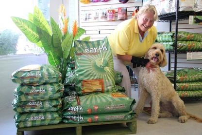 Meow & Bark Avenue - Pet Food & Supply Stores - 604-271-3647