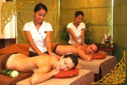View Lethbridge Thai Massage & Spa's Lethbridge profile