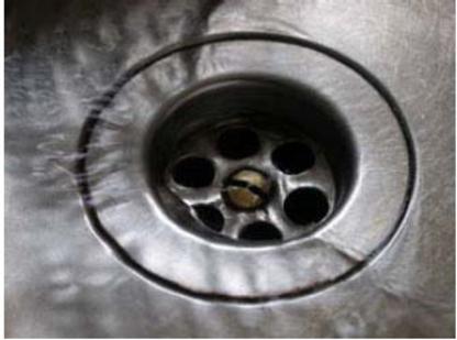 Sos Débouchage Action Drain Enr - Plombiers et entrepreneurs en plomberie - 819-569-9725