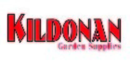Kildonan Garden Supplies - Landscape Contractors & Designers