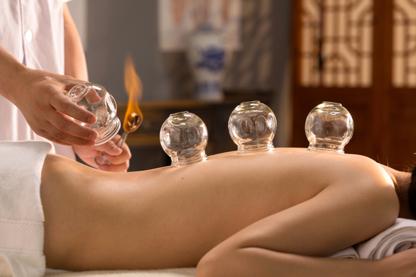 Green Spa - Beauty & Health Spas - 306-988-0771