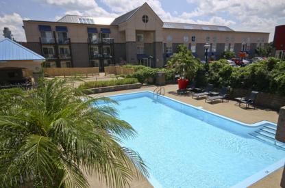 Les Hôtels Jaro  - Hotels - 1-800-567-5276