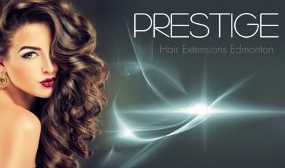 Prestige Extensions
