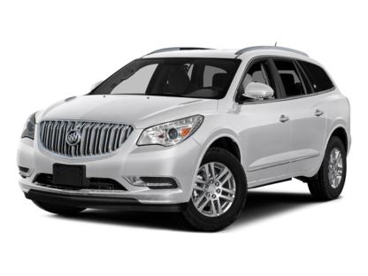 Murray GM - New Car Dealers - 250-378-9255