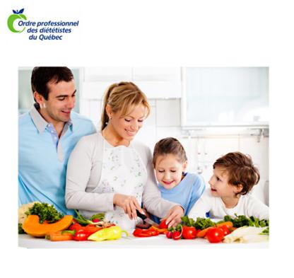 Clinique Poids-Santé Minceur - Dietitians & Nutritionists - 514-884-4200