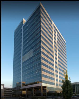 Jenson & Co. - Lawyers - 778-484-6280