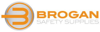Brogan Safety Supplies - Safety Equipment & Clothing - 780-539-9004