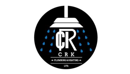 CRK Plumbing & Heating Ltd - 604-765-3328