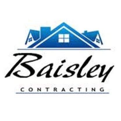 Baisly Contracting - General Contractors