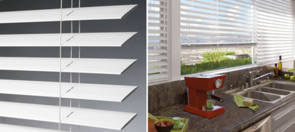 Comfort Blinds & Screens - Hardware Stores - 604-351-5335