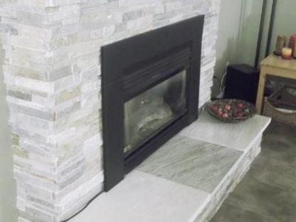 Northern Tile & Stone Ltd - Floor Refinishing, Laying & Resurfacing - 250-564-3106