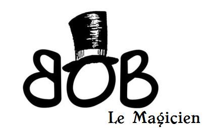 Bob Le Magicien - Magicians