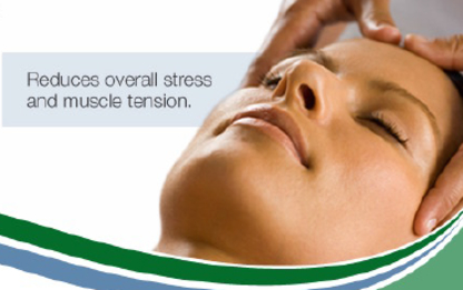 Massage Therapy Association of Manitoba Inc - Associations - 204-927-7979