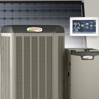Absolute HVAC - Heating Systems & Equipment