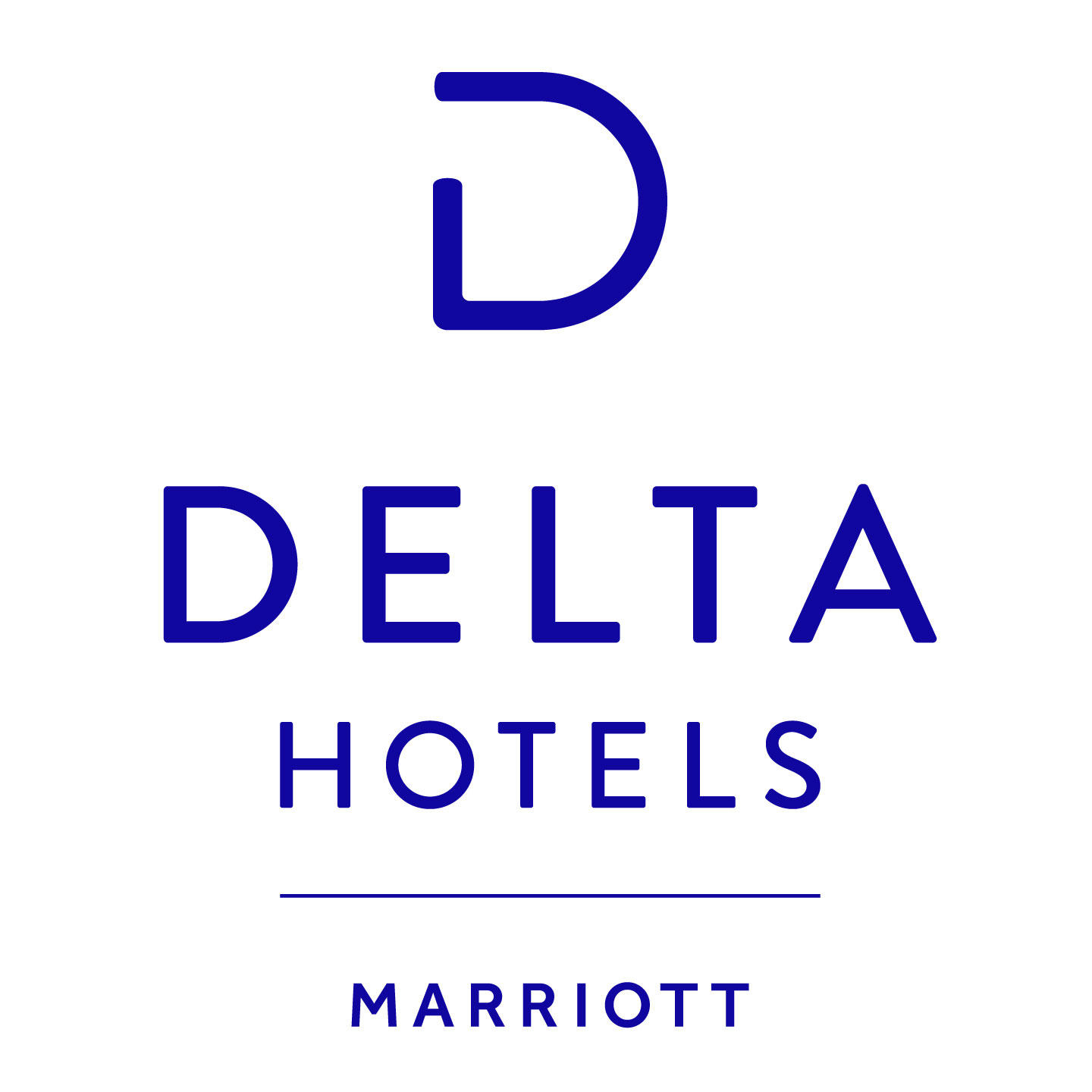 Delta Hotels by Marriott Calgary Downtown - Hotels
