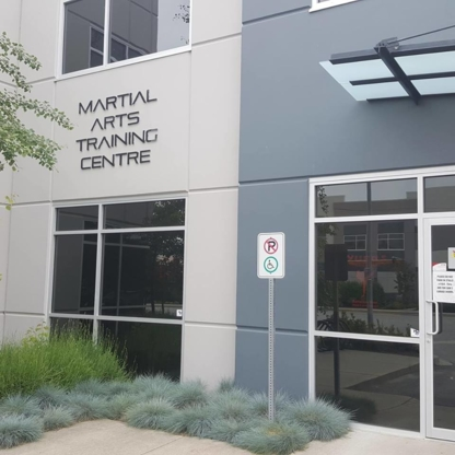 View Freemont Martial Arts Training Centre's Coquitlam profile