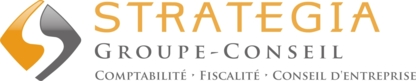 Groupe-Conseil Strategia - Accountants