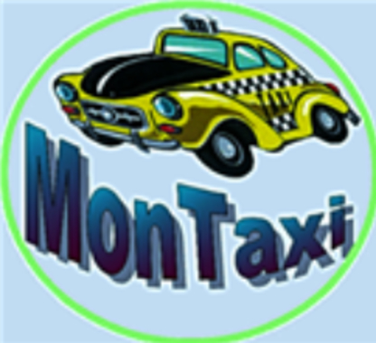 Aéroport Taxi - Taxis - 514-322-1322