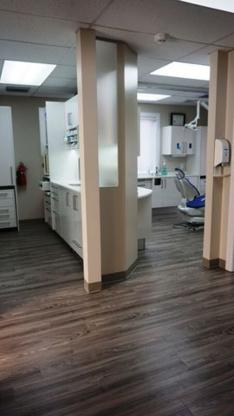 Clinique Dentaire Julie Nadeau - Dentists - 450-469-4455