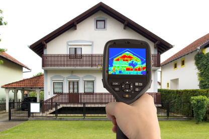TVO HomeInspection - Home Inspection - 416-912-7985