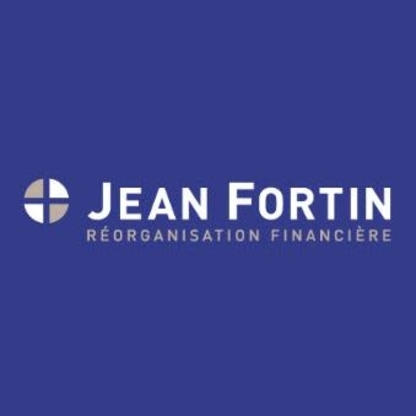 Jean Fortin & Associés - Licensed Insolvency Trustees