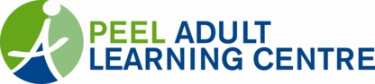Peel Adult Learning Centre - Elementary & High Schools - 905-507-0111