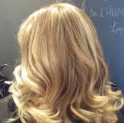Men S Hair Cut In Sherbrooke Qc Yellowpages Ca