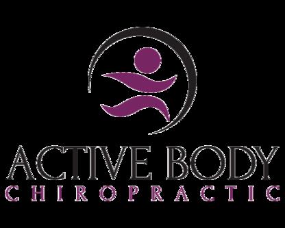 Active Body Chiropractic - Chiropractors DC - 905-884-0202